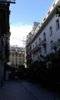 7. Bývalá elektrárna v rue Recamier_Paris