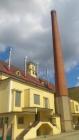 Exkurze do Plzeňského prazdroje2