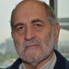 Prof. André_Grelon_EHESS Paris_HLE_výuka 2006 a 2012
