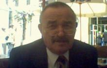 Hostující profesor Á. Paulinyi Darmstadt LS 2004-2005