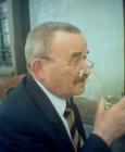 Prof. Ákoš Paulinyi_TU Darmstadt-a