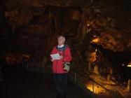 P1090875-les grottes de Koněprusy