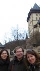Prof. Michel Figeac_Corinne Marache_Caroline Le Mao