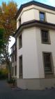 Budova VDE ve Frankfurtu_1
