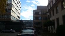 Budova VDE ve Frankfurtu_2
