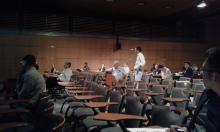 Kongresové setkání ICOLSE15