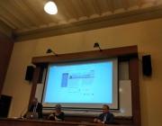 1_Zahajeni kongresu na Sorbonne 11092019