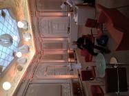 7_V predsali zaverecne recepce kongresu v budove Prumyslove a obchodni komory Paris 1309219_prof M Hlavacka