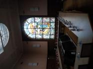 8_Zasedaci sal komory nedaleko parizske Bursy