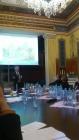 Konference Rodinne podnikani_spoluprace HLE a HU AV CR