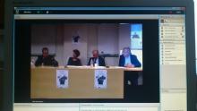 9.Závěrečná diskuse webkonference_Paris