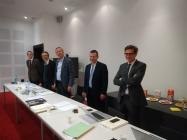 DSC_0638_komise k obhajobam_M Flichy a Mme Piernas
