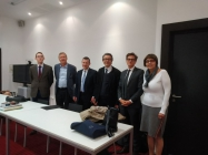 DSC_0640_clenove komise_Mulhouse zari 2019