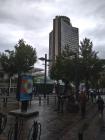 DSC_0654_namesti Mulhouse