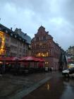 DSC_0661_radnice Mulhouse