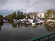DSC_0667_ricni pristaviste Mulhouse