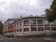 DSC_0676_budova Universite Haute Alsace_puvodne Fonderie