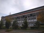 DSC_0685_budova UHA