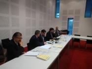 DSC_0716_komise pro obhajobu pana Thomase Flichy
