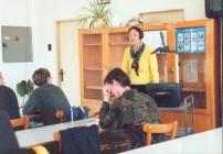 A0B16HT1_seminar Historie techniky_Efmertová