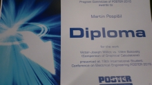 Diplom_M. Pospíšil