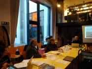 DSC_0769_knihovna CEFRES_Pre-table ronde_prof. Hlavacka