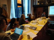 Pre-table ronde_CEFRES 31102019_prof Eric Godelier