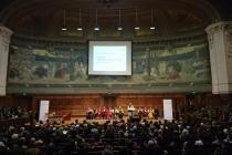 Promoce na Sorbonne_Martin Pospisl_2020