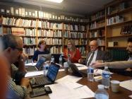 DSC_0185_CDSP_rocni profesorske shromazdeni 2019