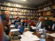 DSC_0186_prof. Valerie Negre_directrice CHM_Sorbonne