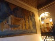DSC_0189_vyukove prostory_Sorbonna