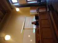 DSC_0191_zahajeni magisterske konference CHM_prof. Negre