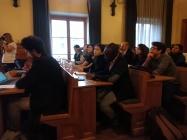 DSC_0192_magisterska konference