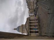 DSC_0212_pohled z ucebny primo na Pantheon