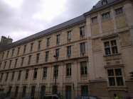 DSC_0223_ucebny Sorbonny sousedi s Lycee Louis le Grand