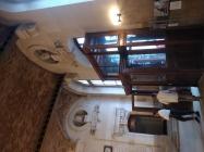DSC_0236_vstup do Sorbonny