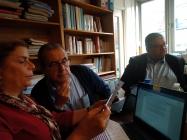 DSC_0494_profesori z Mexika_Portugalska