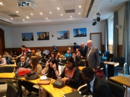 DSC_0497_magisterska soutez Historie techniky na Sorbonne