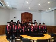 DSC_0549_absolventi TPTI 11