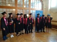 DSC_0552_absolventi Historie techniky TPTI 11_2019