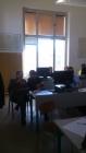 Workshop se studenty ze Sorbonny na FEL5