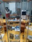 Vystava Respirium K13116 FEL7