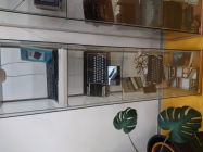 Vystava Respirium K13116 FEL_10