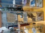 Vystava Respirium K13116 FEL_5