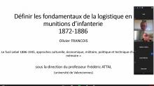 Civilisation_9 Francois