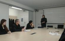 Workshop CDSP Historie techniky UnivParis1 Panthéon Sorbonne 2016