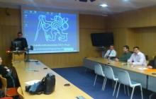 Workshop CDSP HT prof. A. F.Garcon, Praha 2015