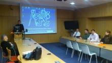 1.Workshop CDSP HT_prof. Garcon
