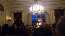3.Setkání na Fr.ambasádě_J.E. J.-P.Asvazadurian a prof. A.Mares